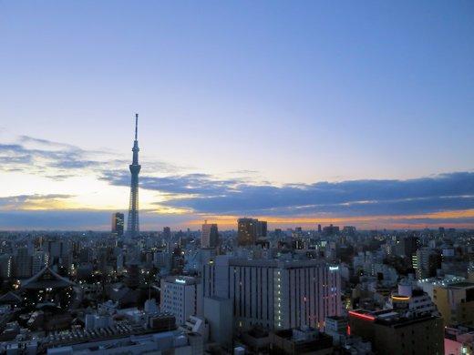 一般社団法人日本ホスピタリティ教育研究所 設立