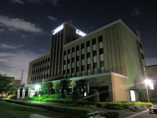 NHKラジオ第1放送「ごごラジ!」に出演予定