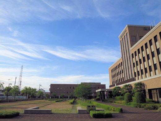 阪南大学における「ストーリーとしての競争戦略」を検討