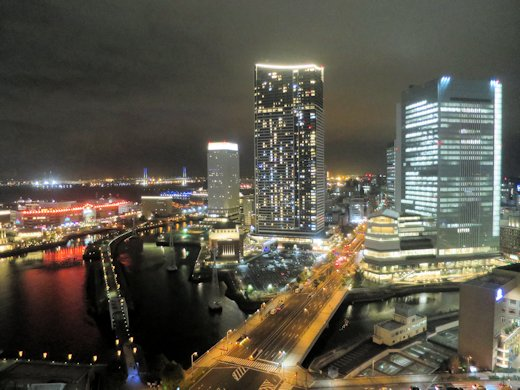 2021.04.05.横浜